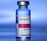Xofigo Alpharadin Radium Ra 223 Dichlorid