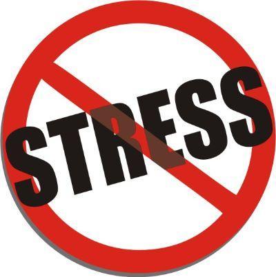 Stress Risikofaktor für Prostatakrebs
