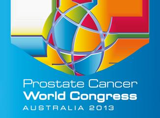 Konsens über PSA-Test für Prostatakrebs Früherkennung