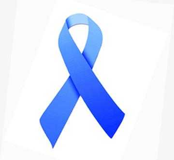 Prostatakrebs Selbsthilfe Kontakt Ostfildern